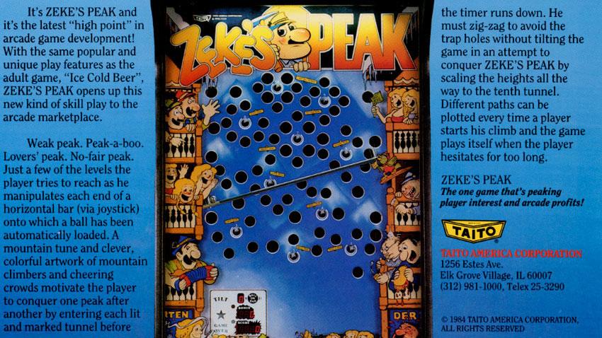 Zekes-Peak-Header